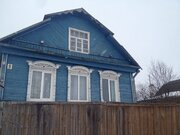 Дом 90 кв.м. на участке 15 соток
