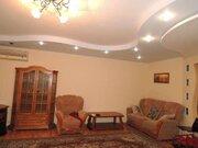 Квартира ул. Чаплыгина 93, Аренда квартир в Новосибирске, ID объекта - 317180711 - Фото 3