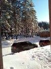 Продажа квартиры, Бердск, мк Сибиряк территория, Купить квартиру в Бердске по недорогой цене, ID объекта - 325426080 - Фото 25