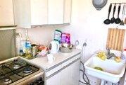 Продажа квартиры, Улица Маскавас, Купить квартиру Рига, Латвия по недорогой цене, ID объекта - 322159194 - Фото 6