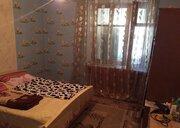 Продается квартира г.Махачкала, ул. Портовское шоссе