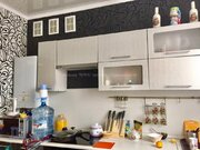 "Продаю дом 2015 г. постройки 72 кв.м. Батайск ДНТ ""Труд"" 14 линия - Фото 4"