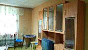 Нижний Новгород, Нижний Новгород, Московское шоссе, д.290, комната на .