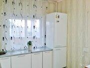 Продажа дома, Нур-Селение, Иволгинский район, Ул. Тоонто - Фото 3