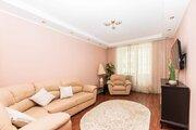 Продается 1-комн. квартира 44.5 м2, м.Новокосино - Фото 5