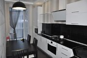 Сдам 1-к квартиру в новом доме, ул. Донская.