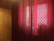 Квартира В люберцах, Купить квартиру в Люберцах по недорогой цене, ID объекта - 326709706 - Фото 30