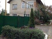 Продажа дома, Россошь, Репьевский район, Улица Космонавтов - Фото 2