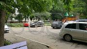 9 500 000 Руб., Уютная 2-х комнатная квартира в кирпичном доме, Купить квартиру в Москве, ID объекта - 333824288 - Фото 17