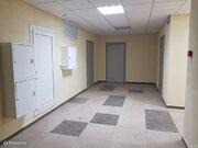 Квартира 2-комнатная Саратов, Академия права, ул Вольская - Фото 3