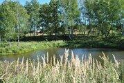 Продажа участка 73 сотки в кп «Солнечная Долина» (Долина имений) - Фото 2