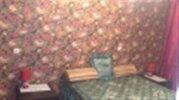 18 000 Руб., Аренда квартиры, Новосибирск, м. Золотая Нива, Ул. Есенина, Аренда квартир в Новосибирске, ID объекта - 332200126 - Фото 9