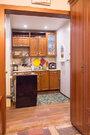 Продается уютная 1-комнатная квартира - Фото 2