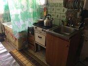 Часть дома общ.пл 80 кв.м. на участке 8 соток в г.Струнино, Продажа домов и коттеджей в Струнино, ID объекта - 502764080 - Фото 8