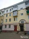 Купить квартиру в Лениногорском районе
