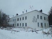 Купить квартиру в Ярославской области