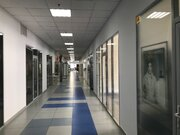 В аренду торговое помещение 44,8 кв.м. в торговом центре м.Планерная - Фото 5