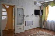 Объект 563076, Купить квартиру в Краснодаре по недорогой цене, ID объекта - 325664078 - Фото 6