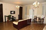 Продам квартиру 2-к квартира 70 м на 4 этаже 5-этажного . - Фото 2
