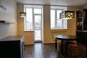 Двухкомнатная квартира в ЖК Эдем - Фото 5