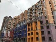 Продажа квартиры, Химки - Фото 4