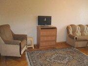 Срочная продажа, Купить квартиру в Ставрополе по недорогой цене, ID объекта - 316742750 - Фото 2