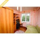 Продается 4/5 доли 2-х комнатной квартиры по пр. Октябрьский, 8б, Купить квартиру в Петрозаводске по недорогой цене, ID объекта - 321135387 - Фото 4