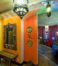 Продажа квартиры, Купить квартиру Рига, Латвия по недорогой цене, ID объекта - 313137289 - Фото 4
