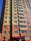 Продаю 1-ком.квартиру в новом монолитном доме в Сергиевом Посаде - Фото 1