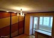 Квартира 3-комнатная Саратов, Ленинский р-н, ул Лунная - Фото 3