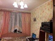 Продажа комнаты, м. Обухово, 2-й Рабфаковский пер