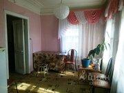Дом в Татарстан, Чистополь ул. Вахитова, 82 (90.0 м), Купить дом в Чистополе, ID объекта - 504753078 - Фото 1