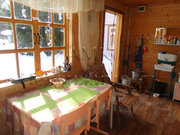 Дача в СНТ Нара - Фото 3