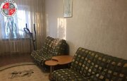 Продажа квартиры, Нижневартовск, Чапаева Улица - Фото 5