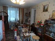 3-комнатная квартира Солнечногорск, ул.Дзержинского, д.17 - Фото 5