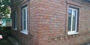 Продажа дома, Батайск, Мостовой пер.