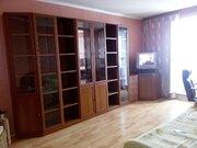 Прекрасная квартира, Аренда квартир в Москве, ID объекта - 318169725 - Фото 11