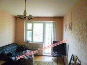 Продажа квартир ул. Аксенова, д.4
