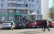 Продажа готового бизнеса, м. Алма-Атинская, Ул. Братеевская - Фото 5