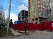 Лучшее двухуровневое помещение на Коммунистической., Продажа офисов в Уфе, ID объекта - 600780830 - Фото 2