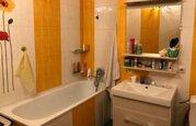Сдам 1-комнатную квартиру, Аренда квартир в Магадане, ID объекта - 326370435 - Фото 5