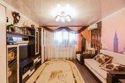 Продажа квартир ул. Румынская