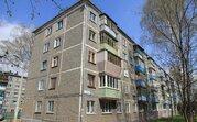 Продам 2 квартиру по улице Николаева