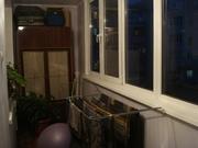 3 100 000 Руб., Квартира с ремонтом вторичка, Купить квартиру в Ессентуках по недорогой цене, ID объекта - 325969202 - Фото 2