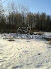 Горьковское ш. 107 км от МКАД, Грибово, Участок 13 сот. - Фото 5