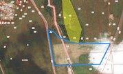 Продам два смежных участка промназначения в поселке Орловка - Фото 2