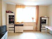 Предлагается к продаже большая 4-комнатная квартира - Фото 1