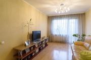 Продажа квартиры, Новосибирск, м. Площадь Маркса, Ул. Троллейная - Фото 2
