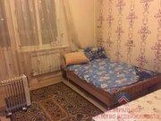 Продажа квартиры, Новосибирск, Ул. Одоевского, Купить квартиру в Новосибирске по недорогой цене, ID объекта - 323160967 - Фото 5