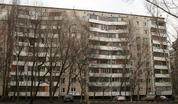 Квартира на Дубнинской - Фото 3